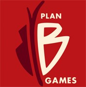 Plan B Games