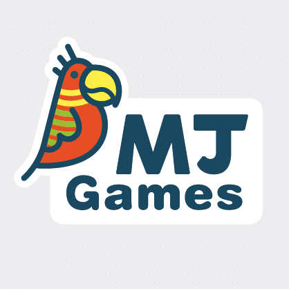 MJ Games