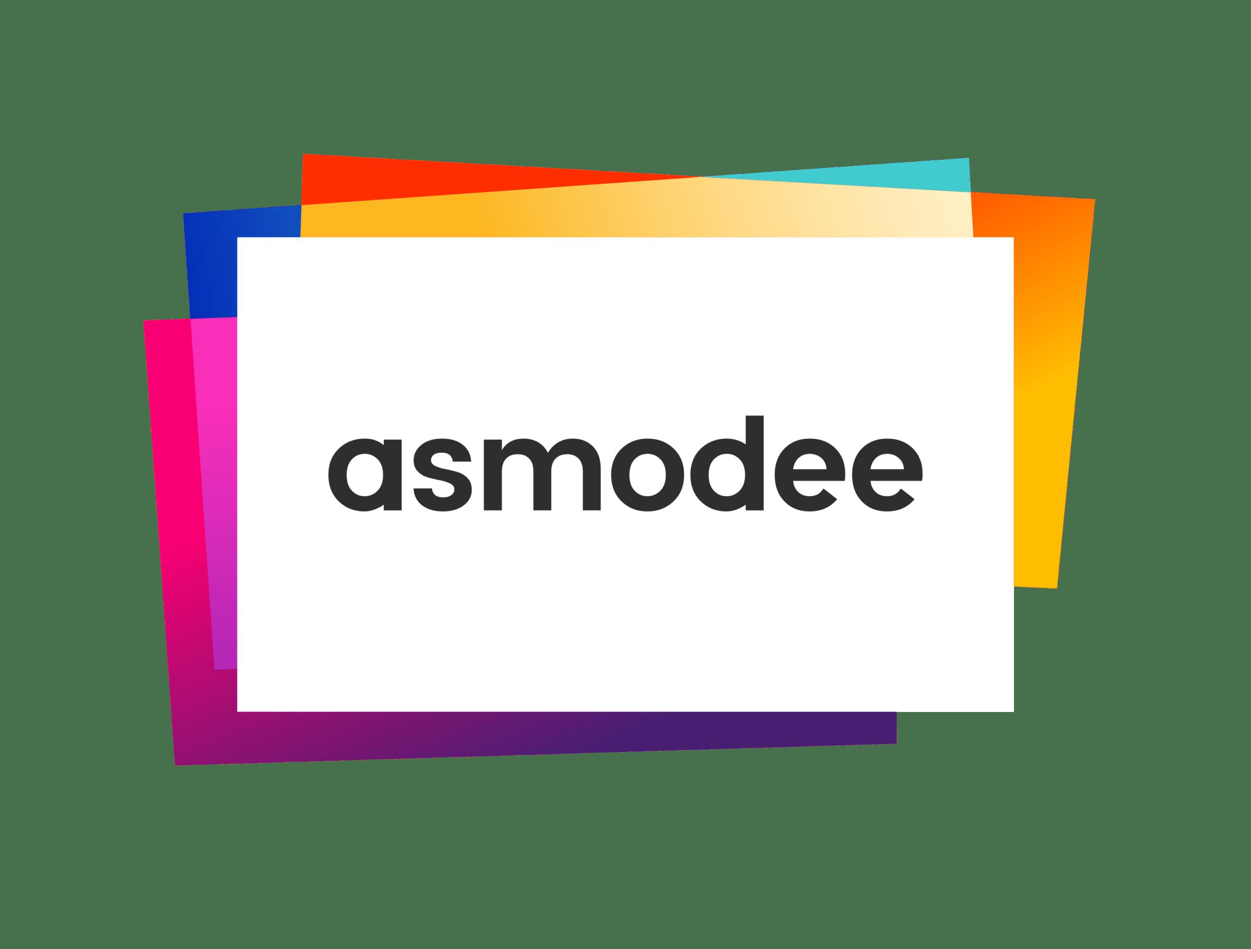 Asmodee Canada
